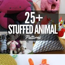 zebra pattern free download stuffed animal patterns the sewing loft