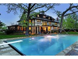 Zip Code Map Minneapolis by 2500 Lake Place Minneapolis Mn 55405 Mls 4771117 Coldwell Banker