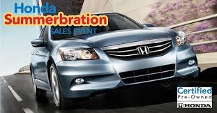 honda certified cars 45 honda certified vehicles in our inventory the