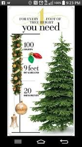 how many christmas lights per foot of tree traditional train set christmas tree decor lights locomotive sounds