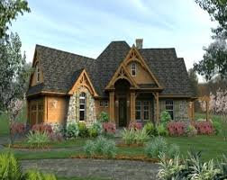 craftman style house craftsman style home vulcan sc