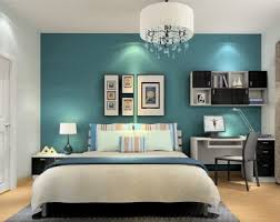Bedroom  Best Design Bedroom  Cozy Bedroom Best Designs And - Best design for bedroom