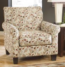 red accent chair living room red pattern accent chair living room cintascorner red pattern