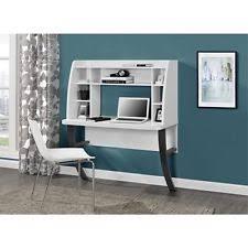 Wall Mounted Desk Shelf Wall Mounted Desk Ebay