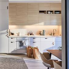 ikea kitchen cabinet price singapore where cooking is about slowing ikea singapore ikea