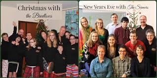 new year archives carolyn carescarolyn cares