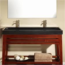 Narrow Bathroom Sink Bathroom Ikea Bathroom Sink Trough Sinks For Bathrooms Narrow