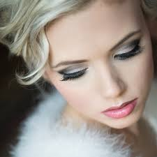 bridal makeup package bridal wedding hair and wedding makeup courses essex