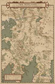 Creative Maps 312 Best Creative Cartography Images On Pinterest Cartography