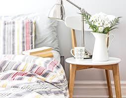 skandinavische wohnideen skandinavische wohnideen fernen auf wohnzimmer ideen mit 4