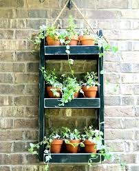 Small Herb Garden Ideas Apartment Garden Ideas Patio Apartment Herb Garden Ideas