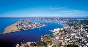 newport beach vacation rental california