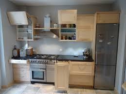 dressing cuisine cuisines salles de bain placards dressing bienvenue a la