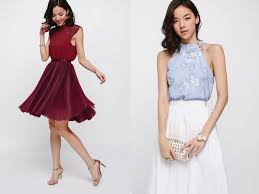 blogshop singapore 11 shops in singapore for last minute cheongsam shopping this cny
