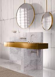 Beautiful Modern Bathrooms - an eclectic modern bathroom by dornbracht decorating ideas