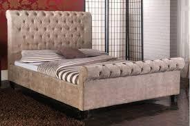 Harveys Bed Frames Orla Bed Frame Shop At Harvey Norman Ireland Bedroom