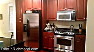 view kitchen appliances richmond va design ideas modern beautiful