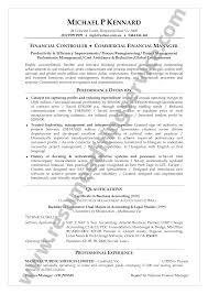 exles of federal resumes 2 federal resume sle therpgmovie