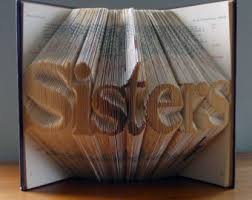 Book Paper Folding - folded book best selling items most popular gift