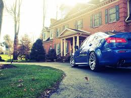 lexus isf for sale edmonton lexus is f build thread wheel pictures page 6 7 13 2011 page