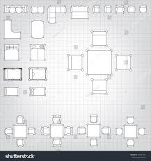 set simple 2d flat vector icons stock vector 324635636 shutterstock