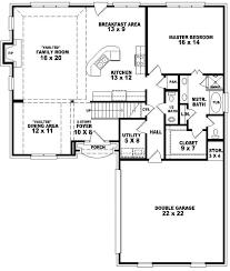 3 bed 2 bath floor plans 3 bedroom 2 bath open floor plans photos and