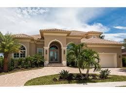 mediterranean house style mediterranean classic house design house style and plans