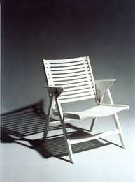 Nico Swivel Chair Rex Chair By Niko Kralj For Stol Kamnik 1952 Photo Credits