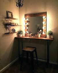 makeup vanity ideas for bedroom bedroom vanity with mirror bedroom makeup mirror bedroom vanity