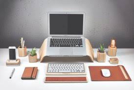 Cool Things For Office Desk 25 Unique Cool Desk Accessories Ideas On Pinterest Cool Stuff