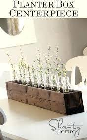 beauteous 25 indoor herb box design inspiration of best 25 herb