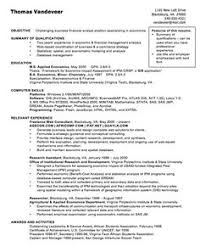 financial analyst resume exles 2 sle resume for receptionist resume sles resumes