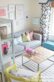 Decor Ideas For Living Room Apartment Living Room Livingoom Themes For An Apartment Archaicawful