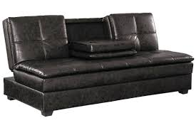 How To Clean A Leather Sofa How To Clean And Care For Your Leather Recliner Best Recliners