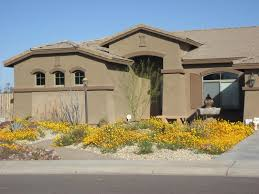 28 4 bedroom houses for rent in ct 11727 pawleys ct 4 4 bedroom houses for rent in ct 5407 n sierra hermosa ct litchfield park az 85340