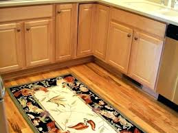 Apple Kitchen Rugs Apple Kitchen Rugs Kitchen Rugs With Fruit Theme Black And