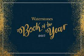design bloggers at home waterstones books of the month waterstones