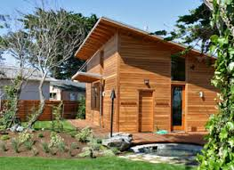 accessory dwelling unit accessory dwelling unit seattle department of construction and
