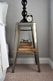 best 25 antique bedside tables ideas on pinterest nightstands