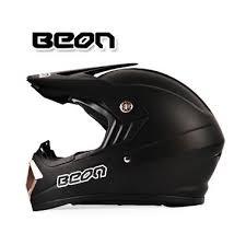 used motocross gear for sale dot ece beon b 600 motorcycle helmet motocross helmet accessory auto