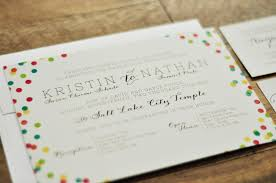 Paper For Invitations Glossy Paper For Wedding Invitations Paper