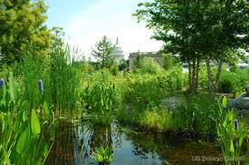 Us Botanic Gardens Certified Gardens