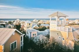 Seaside Cottages Florida by What To Do In Seaside Florida For Families Visit Florida