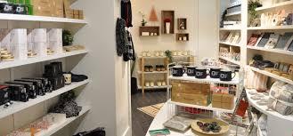 home design stores memphis museum store memphis tn brooks museum