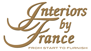 home interiors by france