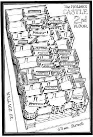 156 best floorplans and maps images on pinterest fantasy map