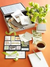 EDesign Online Interior Design Services EDecorating - Marketing ideas for interior designers