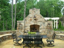 articles with outdoor fireplace pics ideas tag minimalist outdoor