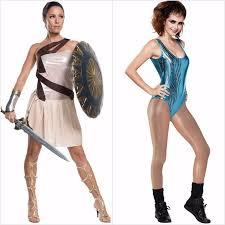Sexiest Halloween Costumes Female Costumes Spirit Halloween Popsugar Love U0026