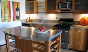 kitchen enchanting portable islands for including kitchen